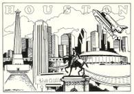 Astrodome (28417305)