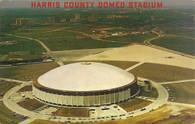 Astrodome & Colt Stadium (71)