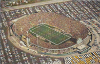 Lambeau Field (8334P)