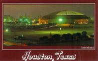 Astrodome (3US TX 19-B)