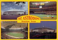 Astrodome (73484087)