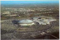 Astrodome (821309 no border)