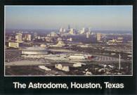 Astrodome (25113087)