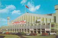 Wembley Arena (421, CC29828)