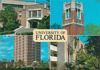 Florida Field & Gymnasium (2US FL 400)