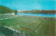 Michie Stadium (47870)