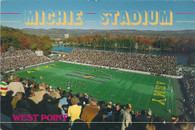 Michie Stadium (WP-31)