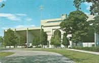 Memorial Stadium (Terre Haute) (141990)