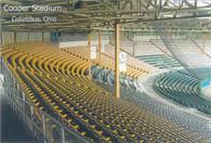 Cooper Stadium (RA-Cooper 2)