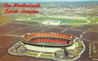 Giants Stadium (54748)