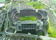 Beaver Stadium (WSPE-16)