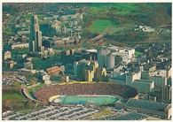 Pitt Stadium (MG-113, 295052)