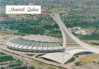 Olympic Stadium (Montreal) (L-97661-D, C-78 H)