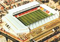 Anfield (No. 05)