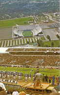 Commonwealth Stadium (Kentucky) (34014-D)