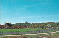 N. Kerr Thompson Stadium (158333)