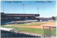 Cooper Stadium (RA-Cooper 1)