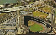 Yankee Stadium (113)
