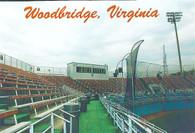 G. Richard Pfitzner Stadium (RA-Woodbridge 1)