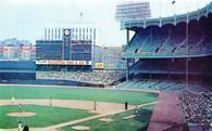 Yankee Stadium (578-793)