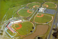 Osceola County Stadium (P24667)