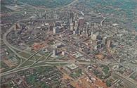 Atlanta Stadium (123799)