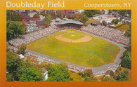 Doubleday Field (27569-C (orange))