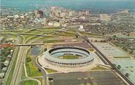 Atlanta Stadium (6265-C)