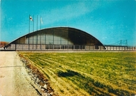 Centro Sportivo Cassa (39)