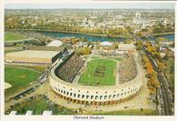 Harvard Stadium (P327608)