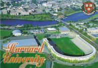 Harvard Stadium (K-41V, PCUSA 1275)