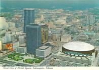 Market Square Arena (IN.215, 5ED-71)