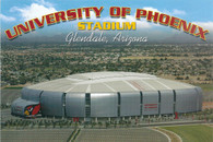 University of Phoenix Stadium (610, B14674)