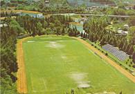 Campo Sportivo (Modigliana) (502/1)