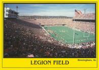 Legion Field (EP1050, CP1309)