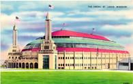 St. Louis Arena (K4085)