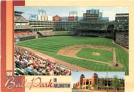 The Ballpark in Arlington (3153)