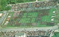 Miami Field (43003)