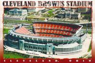 Cleveland Browns Stadium (23002)