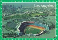 Dodger Stadium (LA-148 B)