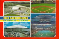 Astrodome (AC-251)