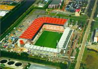Arke Stadion (WSPE-309)