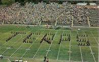 Byrd Stadium (79506)
