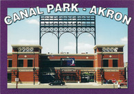 Canal Park (AKR 1026)