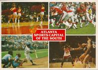 Atlanta Stadium (P334429)
