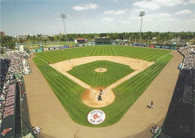 City of Palms Park (Red Sox Issue 3)