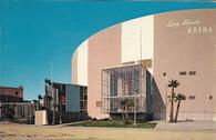 Long Beach Arena (P59224)