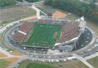 Fred C. Yager Stadium (2181)