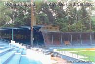 McCormick Field (RA-McCormick)