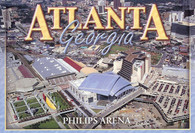 Philips Arena (J3-4455)